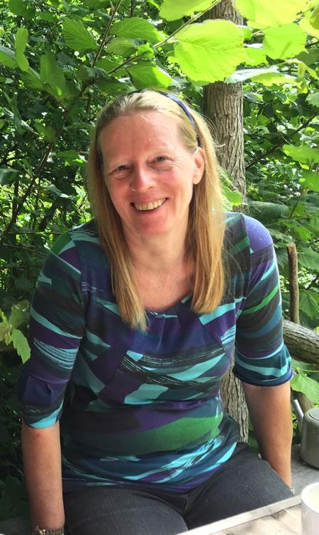 Susan Collini