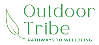 Outdoor Tribe